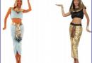 Costume-da-egiziana.PNG