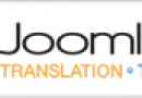 joomla-translation.png